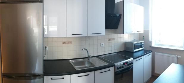Mieszkanie do wynajęcia 58 m² Olsztyn Jaroty Bartąska - zdjęcie 1