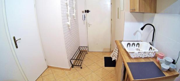 Pokój do wynajęcia 10 m² Wrocław Krzyki Stysia Wincentego - zdjęcie 3
