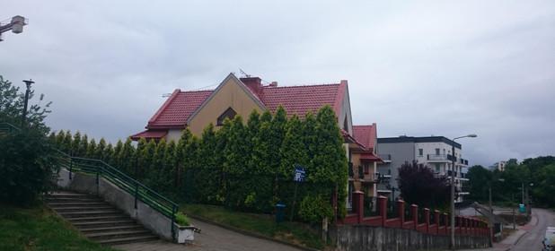 Dom na sprzedaż 620 m² Kraków Prądnik Czerwony Pilotów - zdjęcie 1