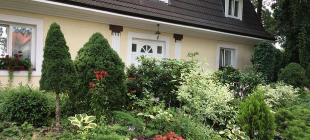 Dom na sprzedaż 300 m² Puławski (Pow.) Puławy (Gm.) Puławy Sieroszewskiego - zdjęcie 1