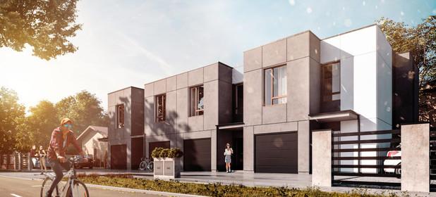 Dom na sprzedaż 85 m² Łódź Widzew Widzew-Wschód Gajcego Tadeusza - zdjęcie 1