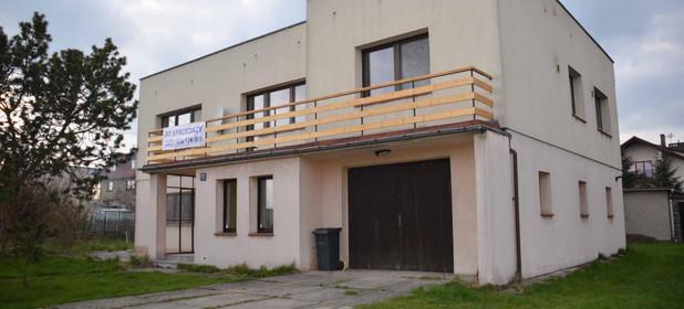 Dom na sprzedaż 218 m² Pszczyński (pow.) Pszczyna (gm.) Pszczyna Pukowca - zdjęcie 2