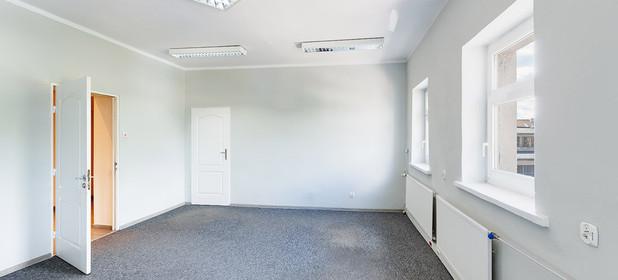 Lokal biurowy na sprzedaż 28 m² Poznań Grunwald Hallera - zdjęcie 2