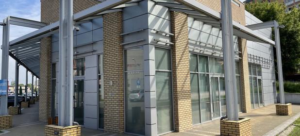 Lokal biurowy do wynajęcia 175 m² Radom Śródmieście Katowice Chrobrego  - zdjęcie 1