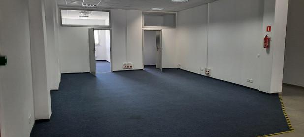 Lokal biurowy do wynajęcia 800 m² Łódź Widzew Wydawnicza - zdjęcie 3