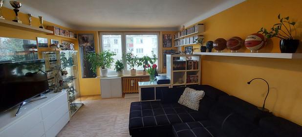 Mieszkanie na sprzedaż 55 m² Lublin Rury Lsm Grażyny - zdjęcie 1