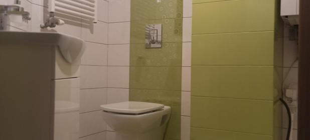Mieszkanie na sprzedaż 147 m² Warszawa Wesoła Stara Miłosna Dworkowa - zdjęcie 3