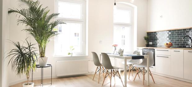 Mieszkanie na sprzedaż 62 m² Gliwice Środmieście Aleja Wojciecha Korfantego - zdjęcie 1