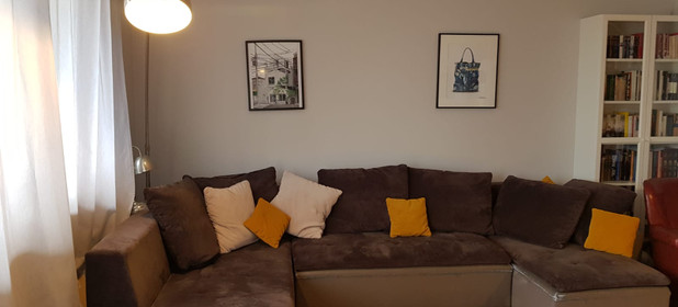 Mieszkanie na sprzedaż 60 m² Szczecin Gumieńce Hrubieszowska - zdjęcie 1