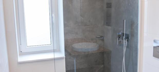 Mieszkanie na sprzedaż 26 m² Zabrze Maciejów Opawska  - zdjęcie 3