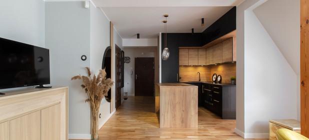 Mieszkanie na sprzedaż 93 m² Sopot Wyścigi Gdańsk Bitwy Pod Płowcami - zdjęcie 2