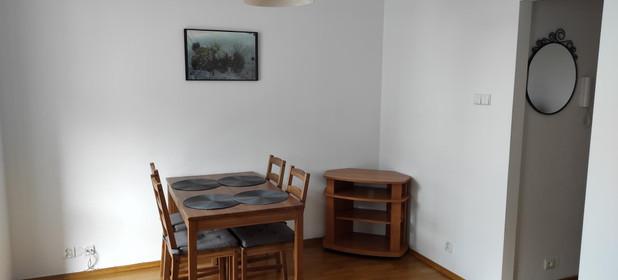 Mieszkanie do wynajęcia 32 m² Warszawa Praga-Południe Gocław - zdjęcie 3