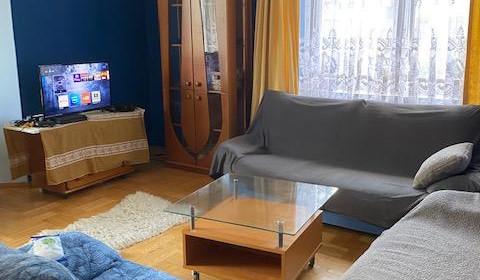 Mieszkanie do wynajęcia 60 m² Piaseczyński (pow.) Piaseczno (gm.) Piaseczno Warszawska - zdjęcie 2