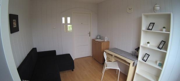 Pokój do wynajęcia 8 m² Wrocław Psie Pole Koszarowa - zdjęcie 3