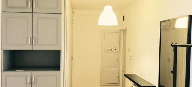 Pokój do wynajęcia 18 m² Kraków Krowodrza Lubelska - zdjęcie 1