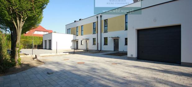 Dom na sprzedaż 148 m² Warszawski Zachodni (pow.) Ożarów Mazowiecki (gm.) Ożarów Mazowiecki Parkowa - zdjęcie 1