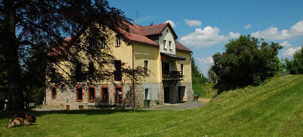 Dom na sprzedaż 650 m² Jeleniogórski (Pow.) Podgórzyn (Gm.) Sosnówka K/ Karpacza Liczyrzepy - zdjęcie 2
