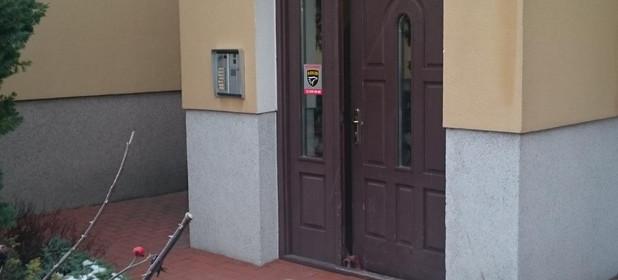 Dom na sprzedaż 620 m² Kraków Prądnik Czerwony Pilotów - zdjęcie 2