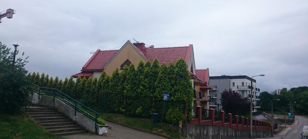 Dom na sprzedaż 620 m² Kraków Prądnik Czerwony - zdjęcie 1