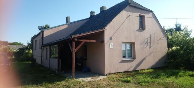 Dom na sprzedaż 100 m² Słupecki (Pow.) Ostrowite (Gm.) Siernicze Wielkie - zdjęcie 3