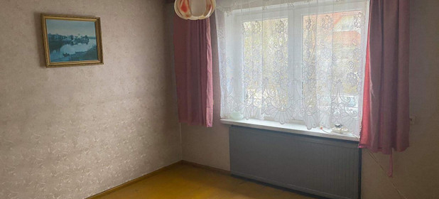 Dom na sprzedaż 120 m² Sokólski (pow.) Sokółka (gm.) Sokółka Łakowa - zdjęcie 2