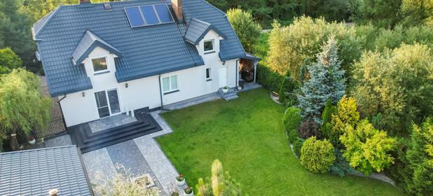 Dom na sprzedaż 300 m² Białystok Starosielce - zdjęcie 2