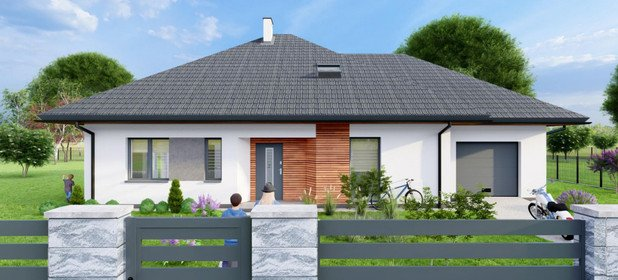 Dom na sprzedaż 135 m² Ełcki (Pow.) Ełk (Gm.) Regiel - zdjęcie 2
