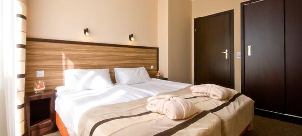 Hotel na sprzedaż 4000 m² Sławieński (pow.) Postomino (gm.) Jarosławiec Uzdrowiskowa - zdjęcie 3