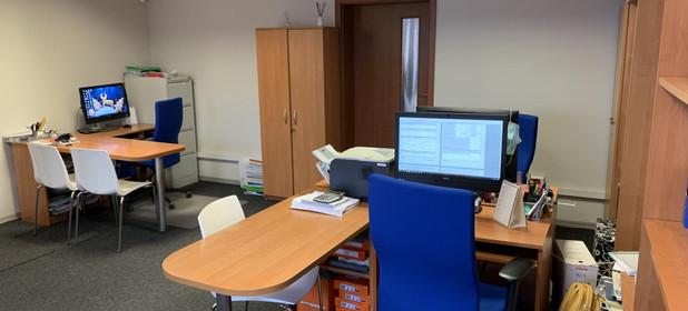 Lokal biurowy do wynajęcia 55 m² Zielona Góra Centrum Jedności - zdjęcie 2