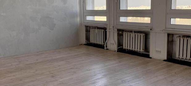 Lokal biurowy do wynajęcia 28 m² Warszawa Wola Sienna 73 - zdjęcie 3