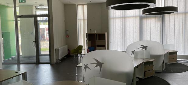 Lokal biurowy do wynajęcia 175 m² Radom Śródmieście Katowice Chrobrego  - zdjęcie 2