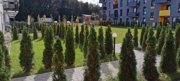Mieszkanie na sprzedaż 52 m² Tychy Żwaków Śląskie Ogrody Żorska - zdjęcie 1