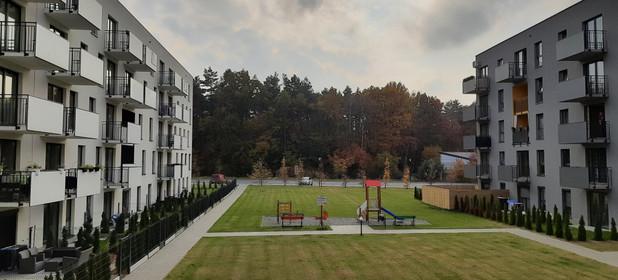 Mieszkanie na sprzedaż 52 m² Tychy Żwaków Śląskie Ogrody Żorska - zdjęcie 2