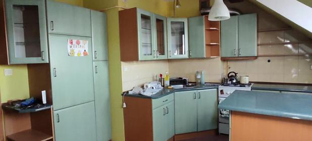 Mieszkanie na sprzedaż 75 m² Grudziądz Kopernika Chełmińskie - zdjęcie 1