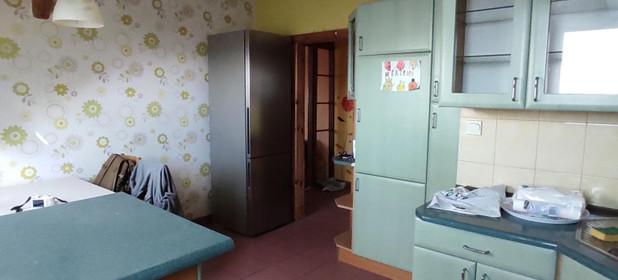 Mieszkanie na sprzedaż 75 m² Grudziądz Kopernika Chełmińskie - zdjęcie 3
