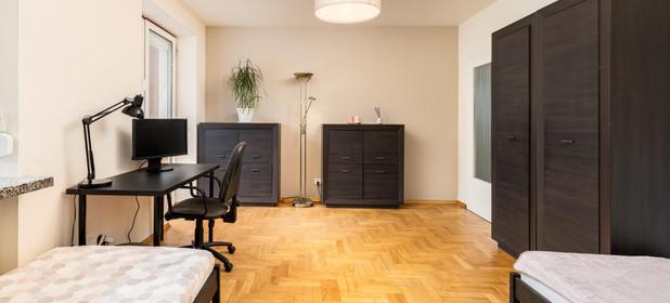 Mieszkanie na sprzedaż 74 m² Kraków Prądnik Czerwony Nadrzeczna - zdjęcie 3