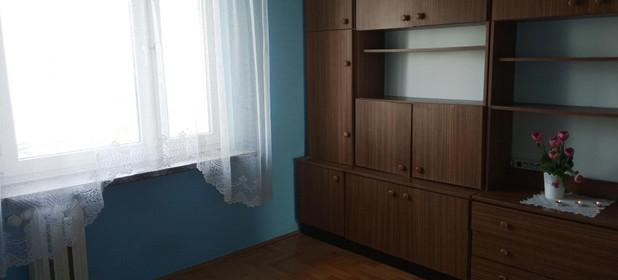 Mieszkanie na sprzedaż 66 m² Rzeszów Drabinianka Cicha - zdjęcie 2