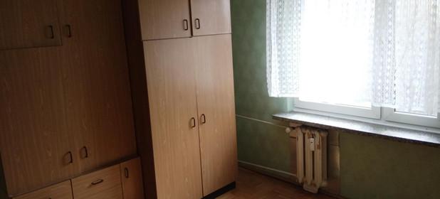 Mieszkanie na sprzedaż 66 m² Rzeszów Drabinianka Cicha - zdjęcie 3