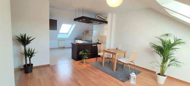 Mieszkanie na sprzedaż 56 m² Gdański (pow.) Pruszcz Gdański Centrum Wita Stwosza - zdjęcie 3
