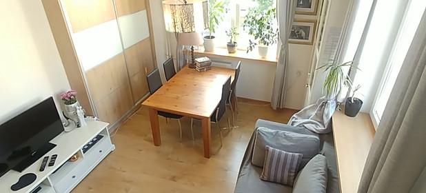 Mieszkanie na sprzedaż 39 m² Warszawa Praga-Północ Bertolta Brechta - zdjęcie 1