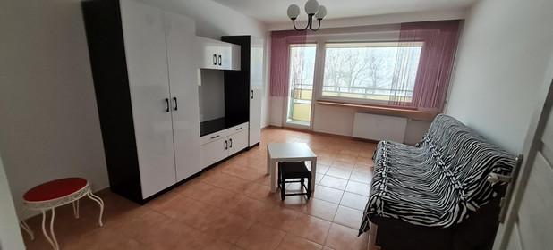 Mieszkanie do wynajęcia 71 m² Poznań Rataje Os. Czecha - zdjęcie 1