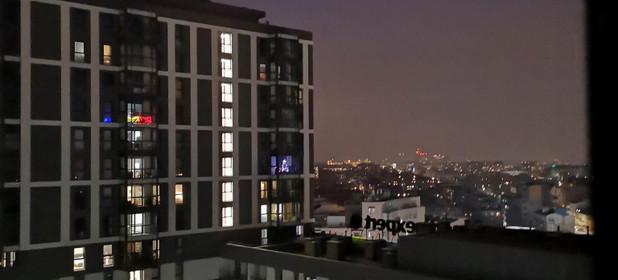 Mieszkanie do wynajęcia 42 m² Warszawa Praga-Południe Grochowska - zdjęcie 1