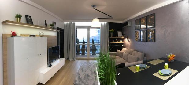 Mieszkanie do wynajęcia 42 m² Warszawa Praga-Południe Grochowska - zdjęcie 2