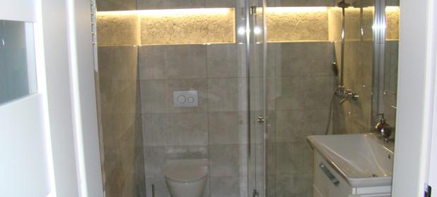 Mieszkanie do wynajęcia 66 m² Katowice Piotrowice-Ochojec Miłe Zacisze Ii Tunelowa  - zdjęcie 3