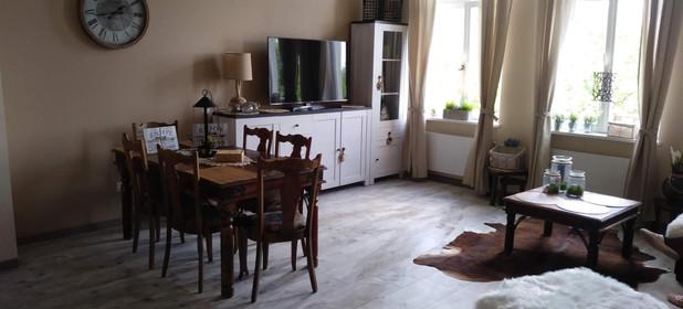 Mieszkanie do wynajęcia 42 m² Poznań Grunwald Matejki Jana - zdjęcie 2