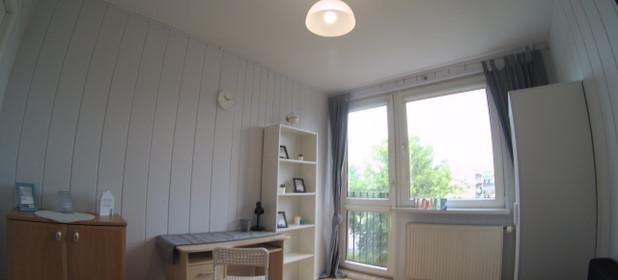 Pokój do wynajęcia 8 m² Wrocław Psie Pole Koszarowa - zdjęcie 1