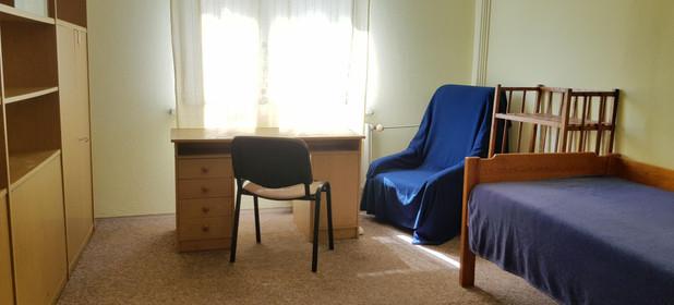 Pokój do wynajęcia 11 m² Łódź Bałuty Radogoszcz Wschód Syrenki - zdjęcie 2