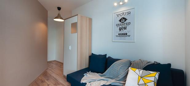 Pokój do wynajęcia 10 m² Łódź Śródmieście - zdjęcie 1