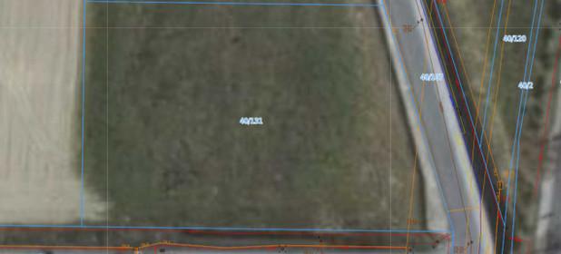 Działka na sprzedaż 4320 m² Pucki (Pow.) Puck (Gm.) Rekowo Górne Nowa - zdjęcie 1