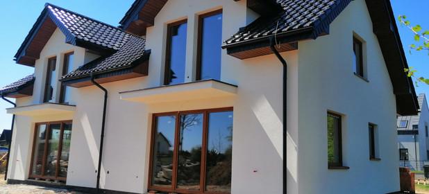 Dom na sprzedaż 132 m² Kartuski (Pow.) Żukowo (Gm.) Dąbrowa - zdjęcie 3